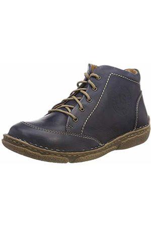 Josef Seibel Women's Neele 01 Ankle Boots
