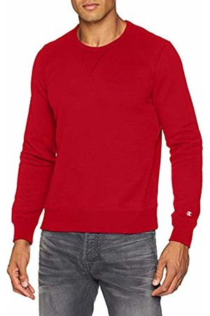 Champion Men's Crewneck Sweatshirt