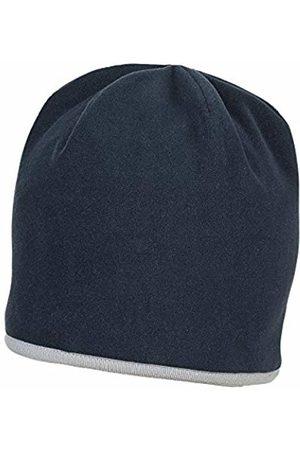 Sterntaler Baby Boys' 4521815-Beanie Hat