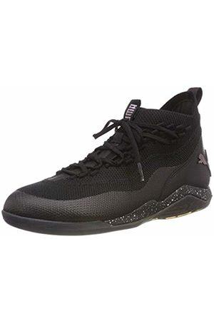 Puma Men's 365 Ignite Fuse 1 Footbal Shoes, 02