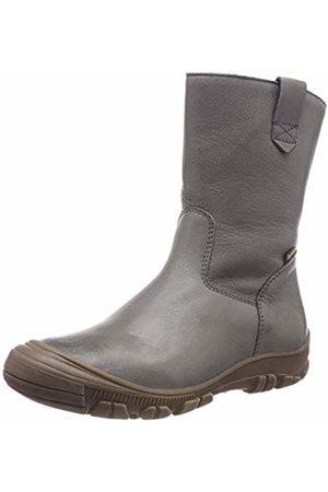 Froddo Unisex Kids' G3160093-3 Snow Boots