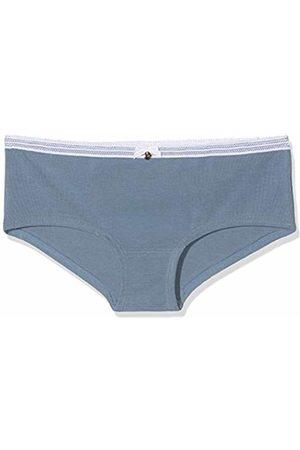 Skiny Girl's Love & Lace Panties