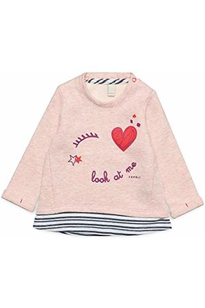 Esprit Kids Baby Girls' Sweat Shirt Sweatshirt