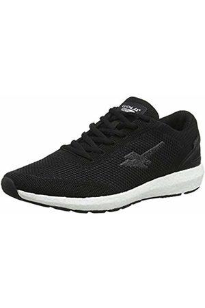 Gola Men's AMA891 Running Shoes
