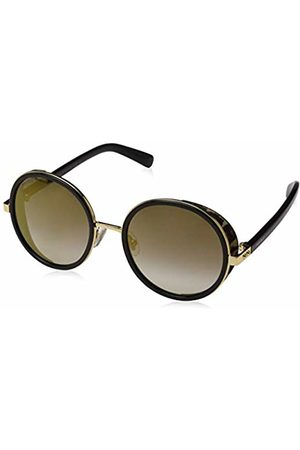 Jimmy choo Women's Andie/N/S FQ 0NQ Sunglasses