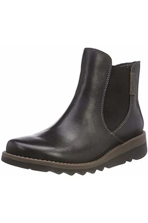 Josef Seibel Women's Lina 05 Chelsea Boots