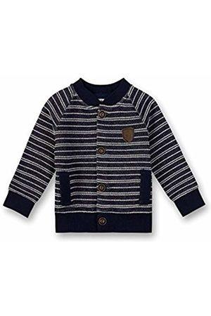 Sanetta Baby Boys' Sweatjacket Track Jacket