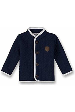 Sanetta Baby Boys' Track Jacket