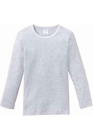 Schiesser Boy's Unterhemd 1/1 Vest