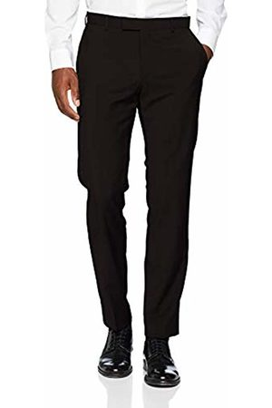 Strellson Men's 11 Jans 10000373 02 Suit