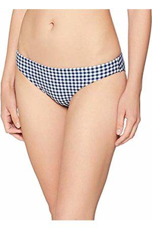 Seafolly Women's Hipster Swimsuit Bikini Bottoms