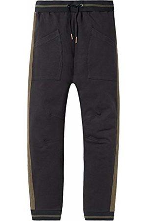 Schiesser Boy's Mix & Relax Joggpants Pyjama Bottoms