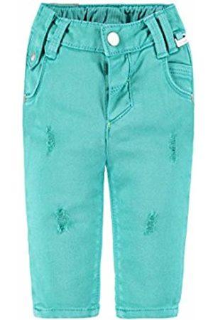 Kanz Boy's Trousers - - 6-9 Months