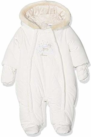chicco Baby 09029152000000-030 Track Jacket