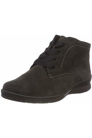 Semler Women Ankle Boots - Women's Xenia Ankle Boots 6.5 UK