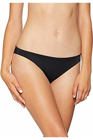 Triumph Women Bikinis - Women's Graphic Flair Mix Braz Sd Bikini Bottoms