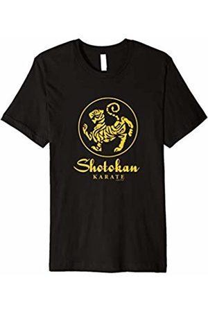 Trending Now TShirts Shotokan Karate Best Price Karate Tshirt
