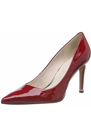 Kenneth Cole Women's Riley Closed-Toe Pumps