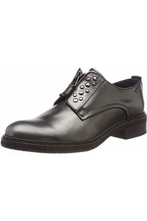 Bugatti Women's 4.11571E+11 Loafers
