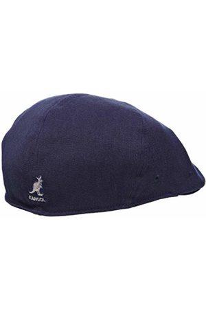 Kangol Hats - Unisex Wool 504 Flat Cap