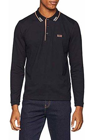 Shirt Boss BOSS Athleisure Men's Paulson Polo Shirt