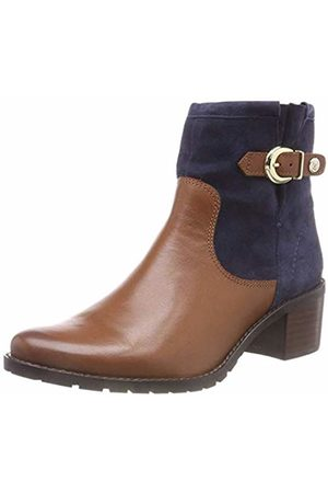 Caprice Women's 9-9-25320-21 388 Ankle Boots