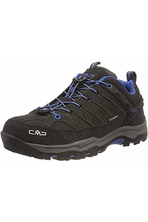 CMP Unisex Adults' Rigel Low Rise Hiking Boots