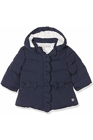 Chicco Baby Girls' 09087304000000-088 Track Jacket