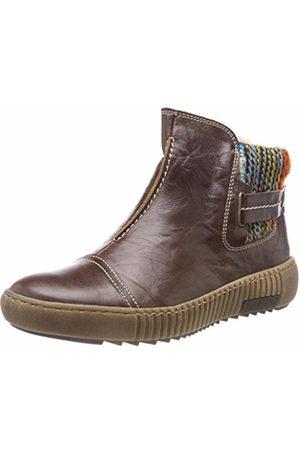 Josef Seibel Women's Maren 08 Chelsea Boots
