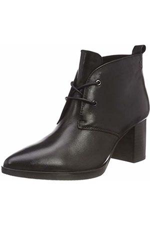 a65db1c466 Caprice Women's 9-9-25106-21 022 Desert Boots, ( Nappa 22