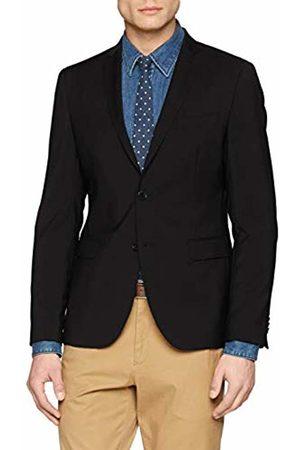 s.Oliver Men's 02899544419 Suit Jacket