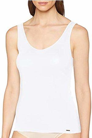 Palmers Women's Body Touch Unterhemd Vest