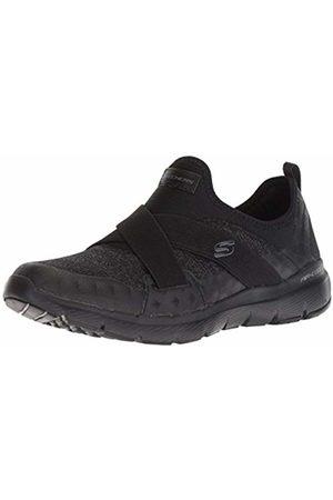 Skechers Women's Flex Appeal 2.0-Finest Hour Fitness Shoes