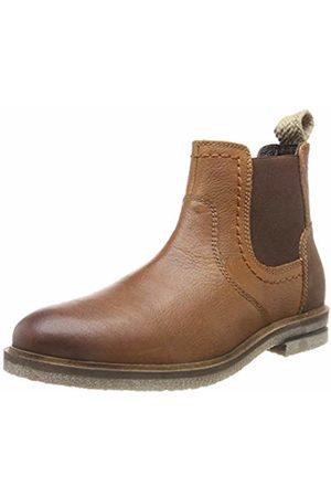 Josef Seibel Men's Stanley 03 Chelsea Boots