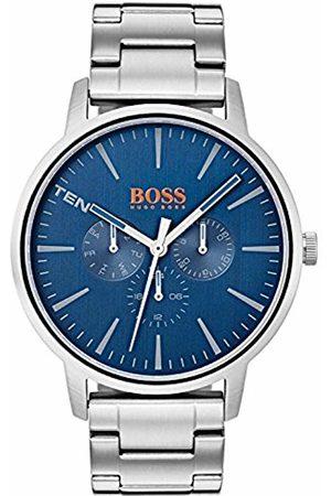 HUGO BOSS Unisex-Adult Watch 1550067