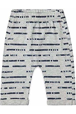 Esprit Kids Baby Boys' Hose Trouser