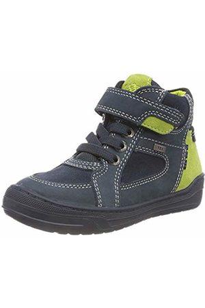 Lurchi Boys' Barney-Tex Loafers