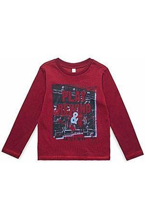 Esprit Kids Boy's T-Shirt