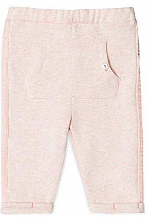 Esprit Kids Baby Girls' Hose Trouser