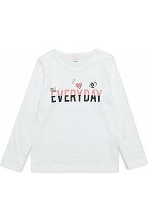 Esprit Kids Girl's T-Shirt