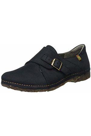 El Naturalista Women's Pleasant Loafers