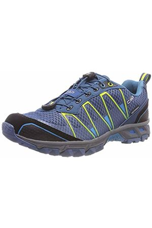 CMP Altak, Mens Trail Running Trail Running Shoes