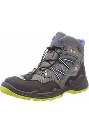 Superfit Boys' Canyon Snow Boots