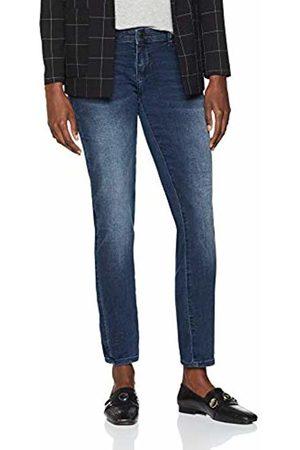 LTB Women's Mina Skinny Jeans