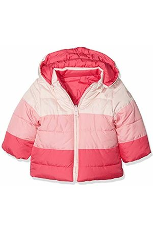 chicco Baby Girls' 09087307000000-018 Track Jacket