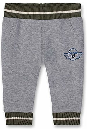 Sanetta Baby Boys' Jogging Pants Track Bottoms