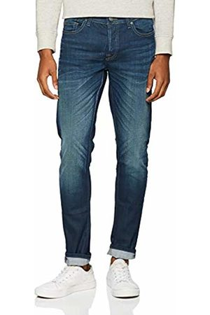Only & Sons Men's Onsloom COA Washed Dcc 0445 Noos Slim Jeans