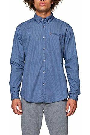 Esprit Men's 088cc2f004 Casual Shirt