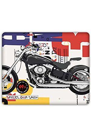 SPIRIT Messenger Bag (Multicolour) - 590370