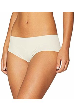 Lascana Women's Brief Concept Hipsters